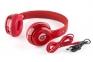 Bluetooth наушники-гарнитура Beats by drdre  оптом 6