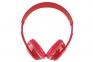 Bluetooth наушники-гарнитура Beats by drdre  оптом 5
