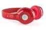 Bluetooth наушники-гарнитура Beats by drdre  оптом 3