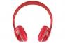 Bluetooth наушники-гарнитура Beats by drdre  оптом 4