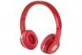 Bluetooth наушники-гарнитура Beats by drdre  оптом 2