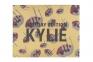 Помады Kylie Holiday золотые    оптом 2