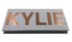 Палетка теней Kylie Royal Peach   оптом 3