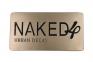 Палетка теней Naked 4   оптом 2