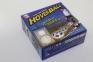 Мяч Hover Ball - Аэрофутбол   оптом 2
