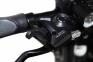 Велосипед на спицах FatBike GreenBike оптом 0