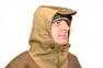 Осенний костюм горка  оптом 8