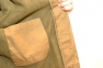 Осенний костюм горка  оптом 10