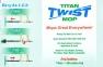 Швабра Twist оптом 8