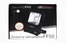 Прожектор LED FF50 3