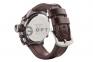 Кварцевые часы AMST 3003 качество
