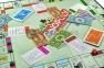 Настольная игра Монополия классическая  оптом 5
