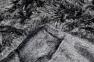 Плед с длинным ворсом Blumarine   оптом 9