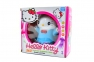Hello Kitty Glitter Slewing Ring 360°  оптом 2
