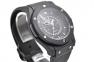 Часы HUBLOT диаметр 4,5 см  оптом 4