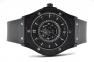 Часы HUBLOT диаметр 4,5 см  оптом 8