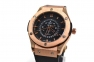 Часы HUBLOT диаметр 4,5 см  оптом 10