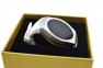 Часы Smart Watch оптом 3