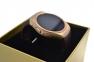Часы Smart Watch оптом 6