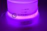 Aroma Diffuser (Аромадиффузор)  оптом 4