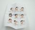 Антивозрастной стик для кожи лица Maxclinic lifting stick оптом 4