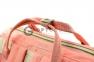 Сумка - рюкзак для мамы Baby Mo оптом 3