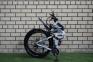 Велосипед Green Bike складной  (спицы)   оптом 0