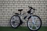 Велосипед GreenBike на литых дисках оптом 2