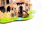 Aнимационный набор StikBot ( Стикбот ) Замок оптом 3