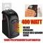 Обогреватель Handy Heater 400 Watts оптом 1