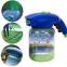 Жидкий газон Hydro Mousse оптом 1