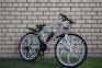 Велосипед Jaguar на литых дисках  оптом 1