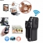 Мини камера MD81 Wi-Fi, IP оптом 0