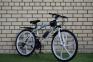 Велосипед GreenBike на литых дисках оптом 0