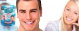 Съемные виниры Perfect Smile Veneers (верхняя) 2