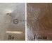Жидкая кожа Liquid leather 7 цветов ремонт кожи и кожаных изделий 3