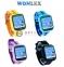Умные детские часы «Smart Baby Watch Q90» (gw200s) Wonlex оптом 2