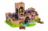 Aнимационный набор StikBot ( Стикбот ) Замок оптом 0