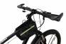 Велосипед Green Bike model 2019 на литых дисках оптом 2