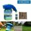 Жидкий газон Hydro Mousse оптом 2