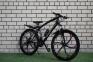 Велосипед Jaguar на литых дисках  оптом 2