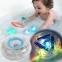 Светящаяся игрушка для купания в ванной Party in the Tub (Оригинал)  оптом 0