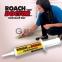 Гель от тараканов и насекомых Roach doctor Cockroach Gel оптом 2