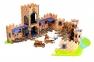 Aнимационный набор StikBot ( Стикбот ) Замок оптом 4
