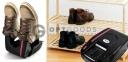 Сушилка для обуви и перчаток Footwear Dryer оптом 0