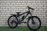 Велосипед  Green Bike спицы оптом 0
