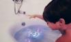 Светящаяся игрушка для купания в ванной Party in the Tub (Оригинал)  оптом 2