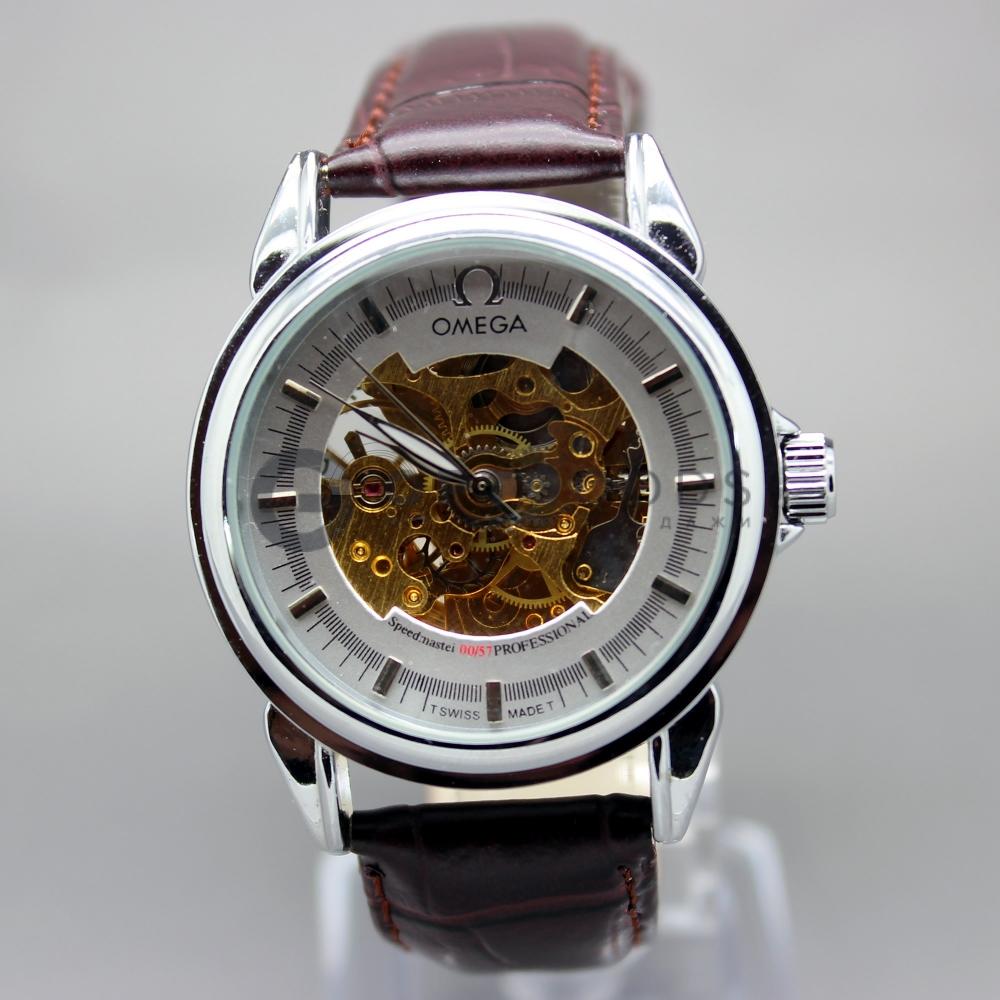 Механические омега стоимость часов купить ломбард co часы jacob оригинал