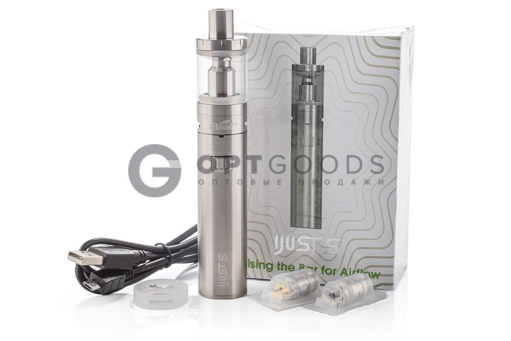 Электронная сигарета оптом в спб купить жидкость для электронные сигареты оптом от производителя