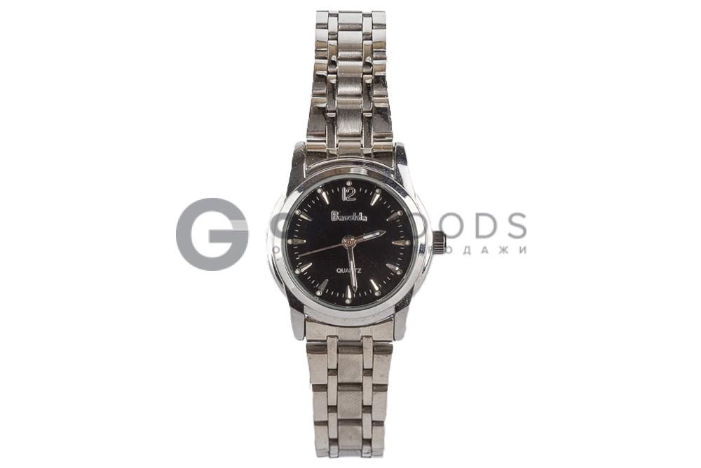 79c8b83e Часы Baosida 8210L оптом купить со склада в Москве, цена